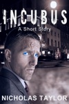 Incubus A Short Story