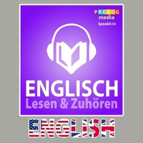 Englischer Sprachführer   Lesen & Zuhören   Komplett vertont