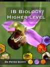 IB Biology Higher Level