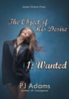 The Object Of His Desire 1 Wanted
