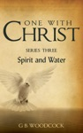 One With Christ  Series Three