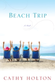 Download and Read Online Beach Trip