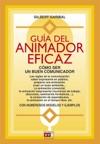 Gua Del Animador Eficaz