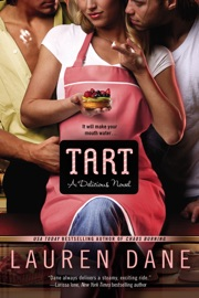 Tart PDF Download