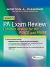 Daviss PA Exam Review