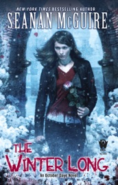 The Winter Long PDF Download