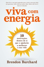 DOWNLOAD OF VIVA COM ENERGIA PDF EBOOK