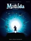 Matilda The Musical PVG