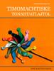 José Martínez Reyes - Aprendamos Náhuatl ilustración