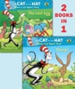 Thump!/The Lost Egg (Dr. Seuss/The Cat in the Hat Knows a Lot About That!)
