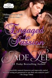 Engaged in Passion (A Bridal Favors Novella) PDF Download