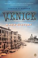 Thomas F. Madden - Venice artwork