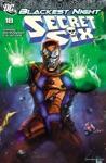 Secret Six 2008-2011 18
