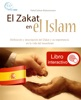 El Zakat en el Islam