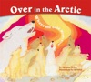 Over In The Arctic