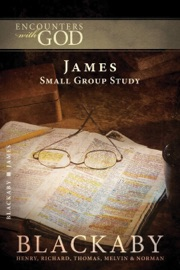 James PDF Download