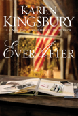 Download and Read Online Ever After