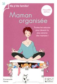 Maman organisée