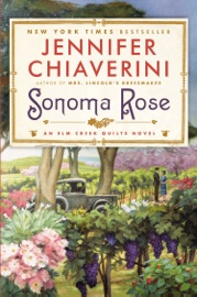 Sonoma Rose PDF Download