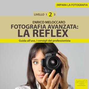 Impara la fotografia. Livello 2 Book Cover