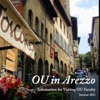 OU In Arezzo Summer Faculty Guide