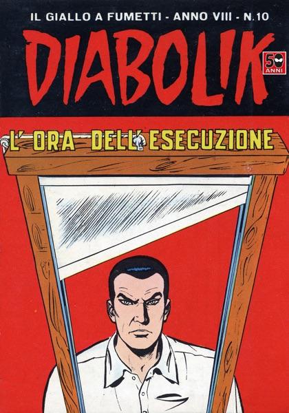 DIABOLIK (138)