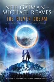The Silver Dream PDF Download
