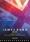 James Bond 1962 - 2012