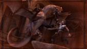 L'Anima del Drago