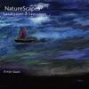 NatureScapes  Landscapes  Seascapes