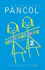 Download Muchachas 2