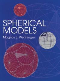 Spherical Models