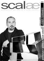 Josep Ferrando, arquitecte …self