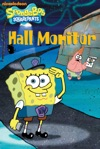 Hall Monitor SpongeBob SquarePants