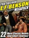 The Second EF Benson Megapack
