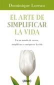 El arte de simplificar la vida Book Cover