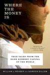 Where The Money Is True Tales From The Bank Robbery Capital Of The World