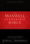 NKJV Maxwell Leadership Bible EBook