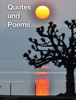 Atticus Aristotle - Quotes and Poems artwork