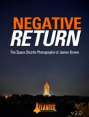 Negative Return
