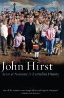 Sense and Nonsense in Australian History