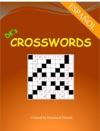 DKs Crosswords - Espaol
