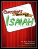 Christmas from the Book of Isaiah