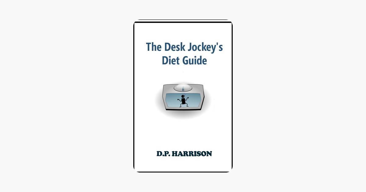 Infomercial Handbook