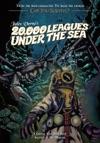 Jules Vernes 20000 Leagues Under The Sea
