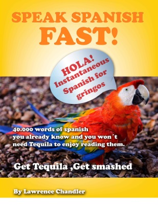 Get Tequila