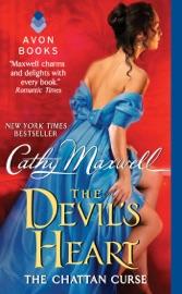 The Devil's Heart: The Chattan Curse PDF Download