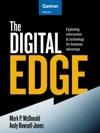 The Digital Edge