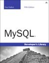 MySQL 5e
