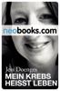 Jess Doenges - Mein Krebs heißt Leben Grafik